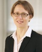 Anna-Katri Tamminen