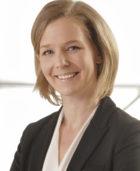 Heidi Viikari