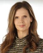 Linda Karhinen
