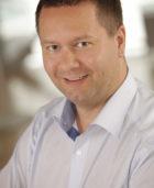 Jarkko Sihvonen