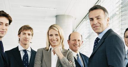 Leading a Family Business - Best Practices for Long-Term Stewardship
