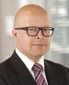 Juha Mäkäräinen