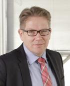 Risto Löf
