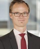 Petter Lindeman