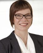 Johanna Ala-Härkönen
