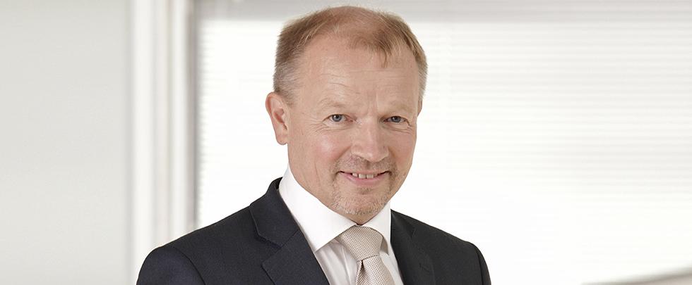 Juha Laitinen