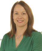 Anne Launis