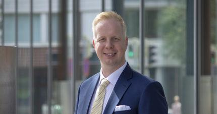 Antti Palkén