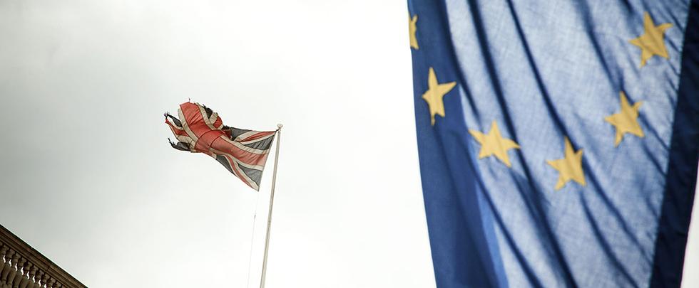 Brexit: Missä mennään?