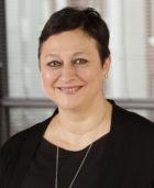 Marja Hokkanen