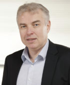 Jörgen Jansson