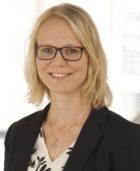 Katja Digert