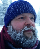 Antti Kilpelä