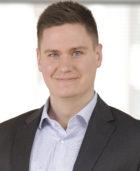 Rasmus Alopaeus