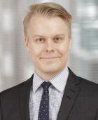 Esa-Pekka Ruismäki