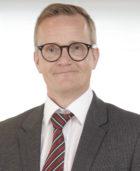 Jari Viljanen, PwC