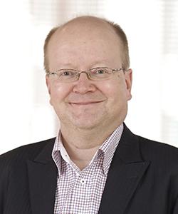 Timo Ihamäki