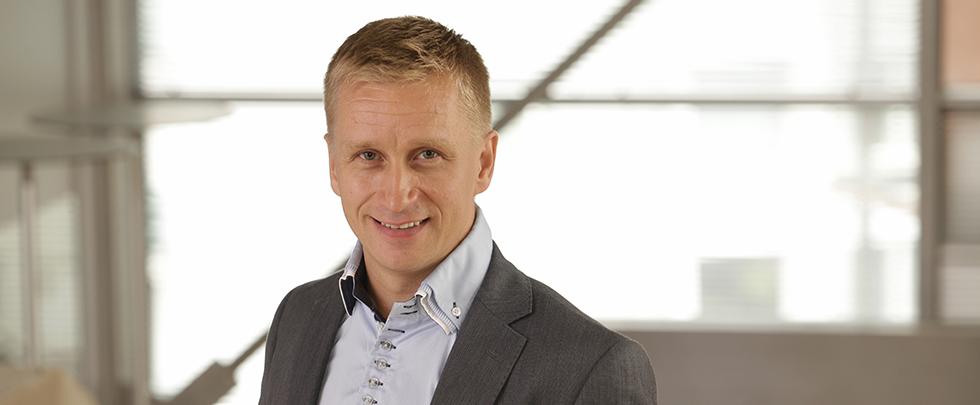 Kokonaisvaltaisella riskienhallinnalla pyritään turvaamaan yrityksen valitsemien strategisten tavoitteiden saavuttaminen, sanoo PwC:n riskienhallintapalveluita 1.7. alkaen johtava Petri Näätänen.