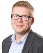 Visa-Pekka Larivaara