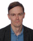 Markus Joensuu