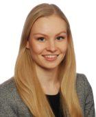 Enni Nyström
