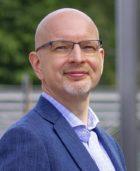 Topi Järvinen