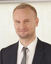 Olli-Pekka Salonen